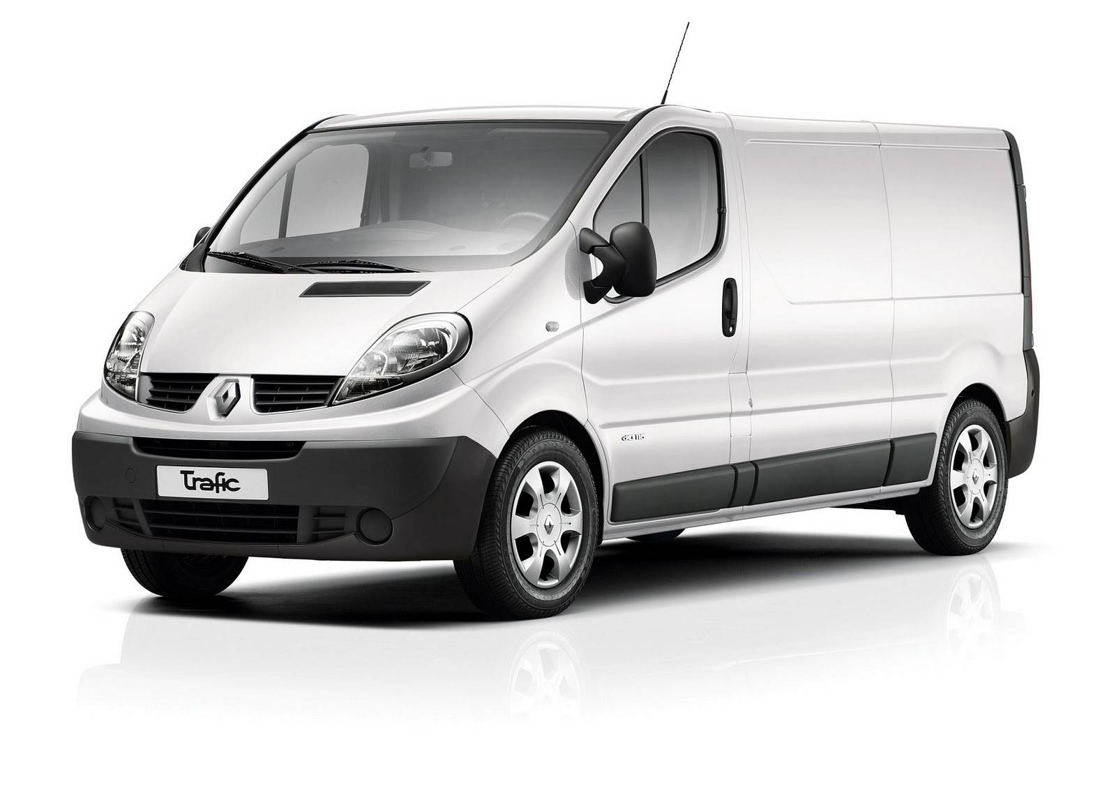 location renault trafic rent2car. Black Bedroom Furniture Sets. Home Design Ideas